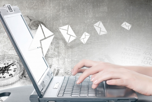 Top 4 email marketing trendova